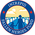 Intrepid Fallen Heroes Fund lazyload